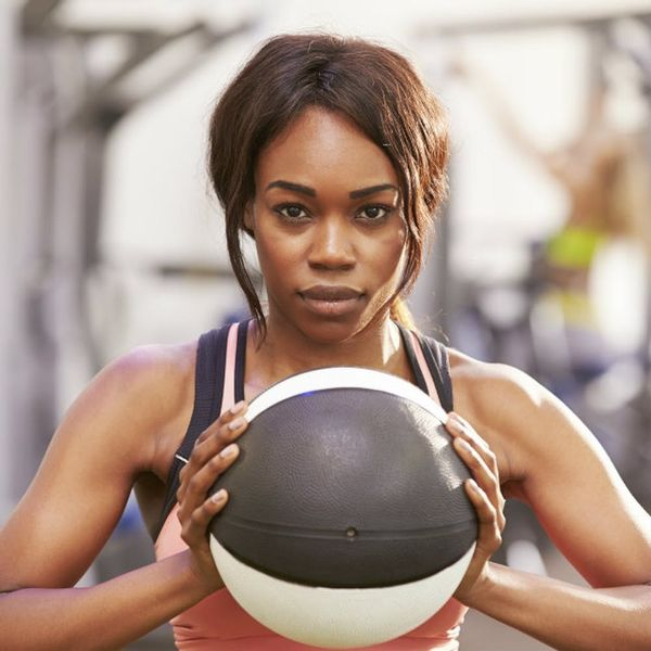 7 YouTube Workouts to Complement Your Run