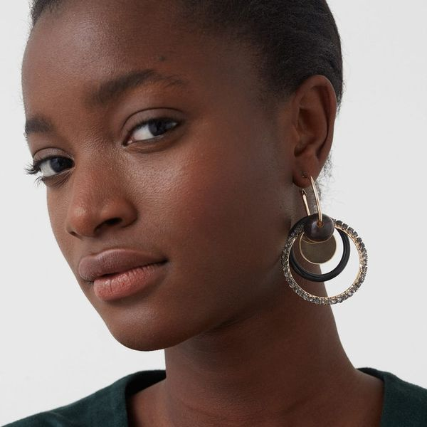 16 Budget-Friendly Jewels That Look Expensive AF for Under $60