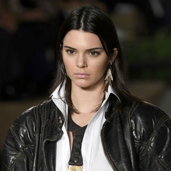 Here's How Kendall Jenner Is Handling All That Ballerina Backlash