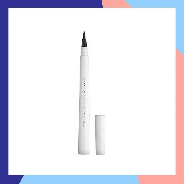 5 of the Most-Loved Eyeliners on Influenster