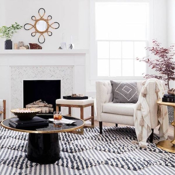 The New Nate Berkus Target Collection Is Totally Fall-Tastic