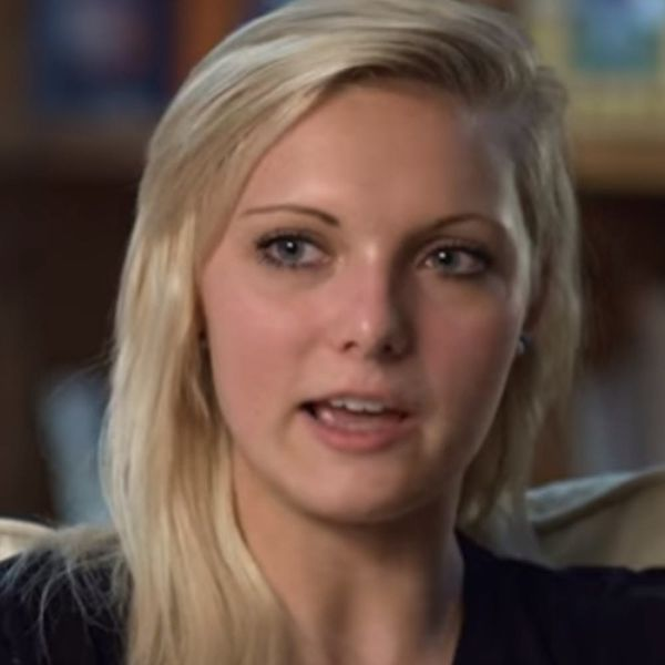 Tragic Crime Doc Audrie & Daisy Heads to Netflix Today