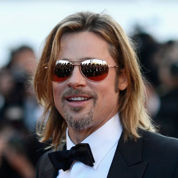 Nightly Newsy: Brad Pitt's Abuse Allegations, Cold Case Files + More