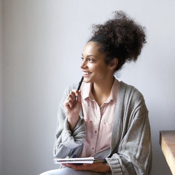 10 Easy Questions to Help You Know Yourself Better