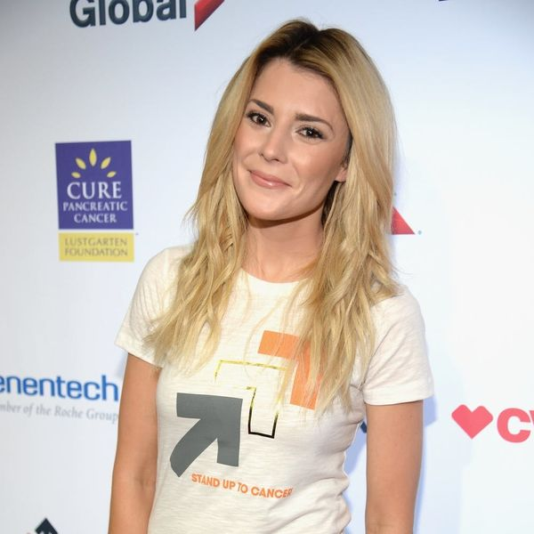 7 LOL-tastic Grace Helbig Vids to Make You Cry from Laughing