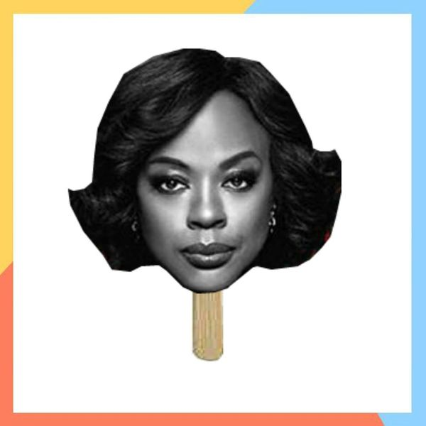How to Throw the Ultimate Shondaland TGIT Viewing Party