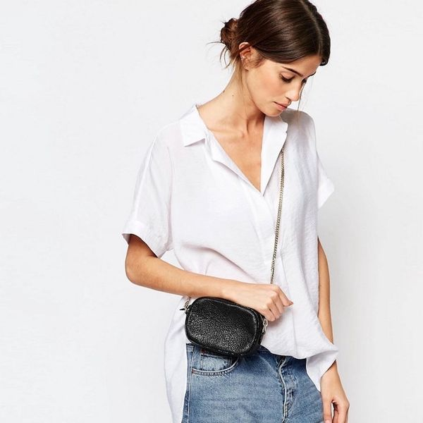 20 Hands-Free Fall Camera Bags for Busy Girls Everywhere