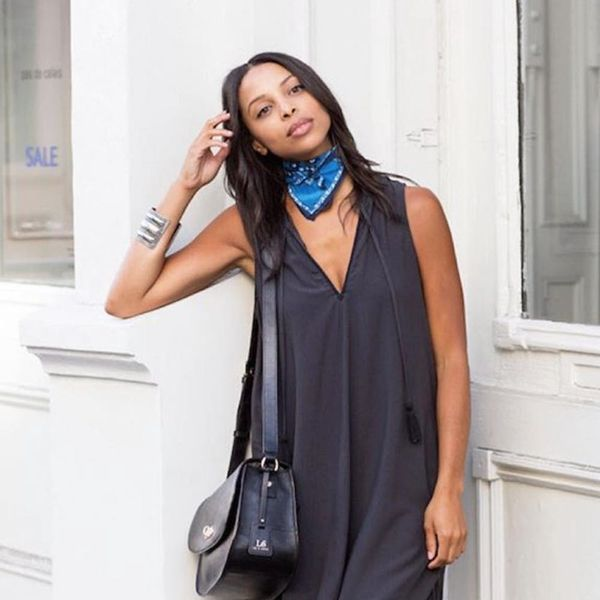 The 5 Affordable Pieces You Need for Fall, According to Every Blogger