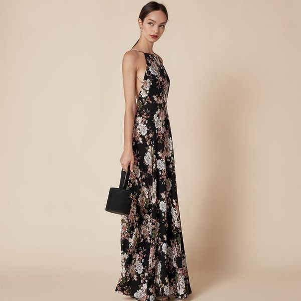 15 Perfect Pieces to Wear to a Fall Wedding