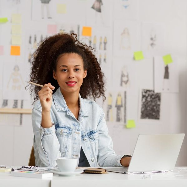 These Are 5 of the Hottest Freelancing Skills Right Now