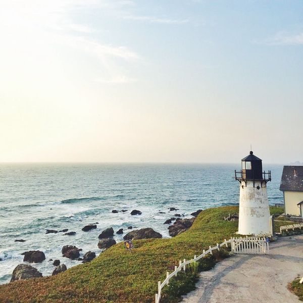 10 Off-Radar Finds Along the Pacific Coast