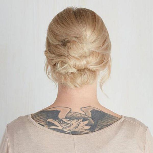 12 Medium-Length Hairstyles You Need on Your Radar ASAP