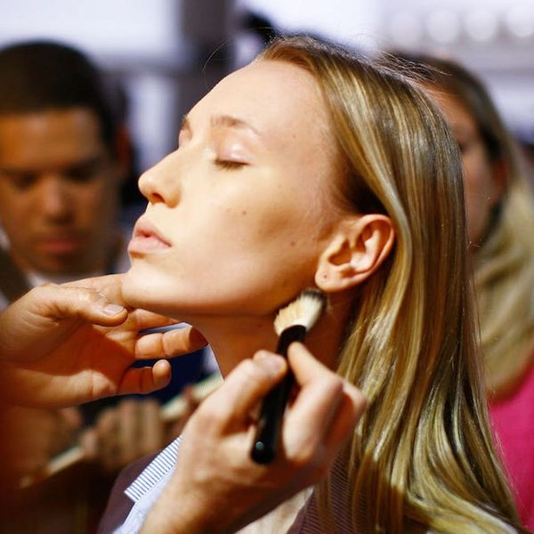 Meet Glazing: The Chroming + Contouring Hybrid That'll Change Your Life