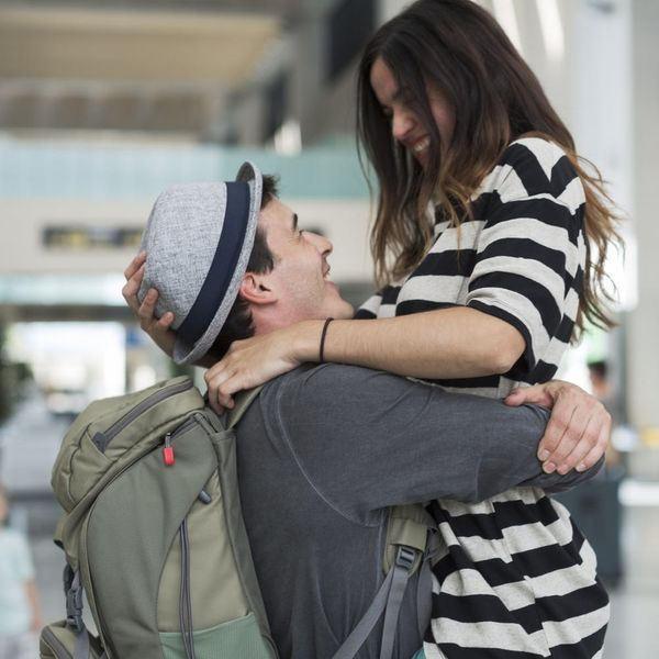 6 Expert-Approved Tips for Making Long-Distance Love Totally Doable