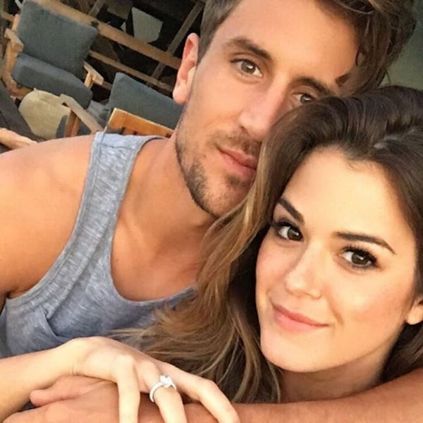 8 Bachelor and Bachelorette Success Stories to Justify Your Reality TV Addiction