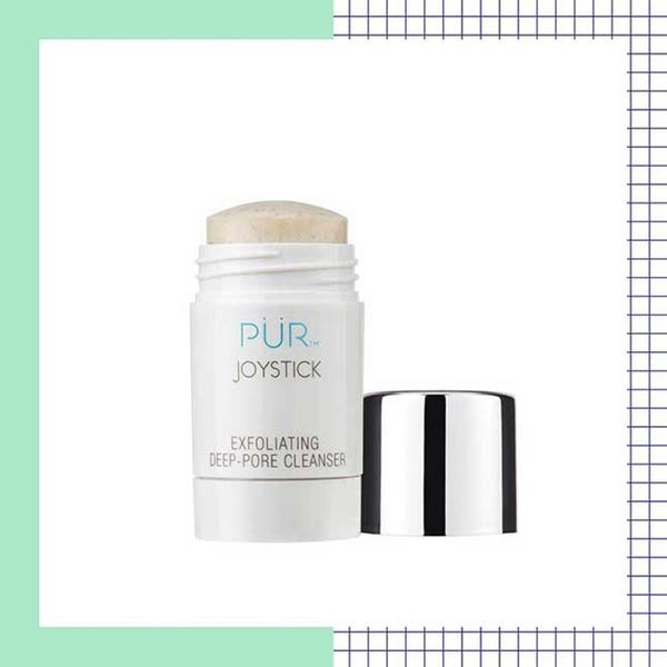 6 Facial Cleansers That Pull Double Duty As Masks