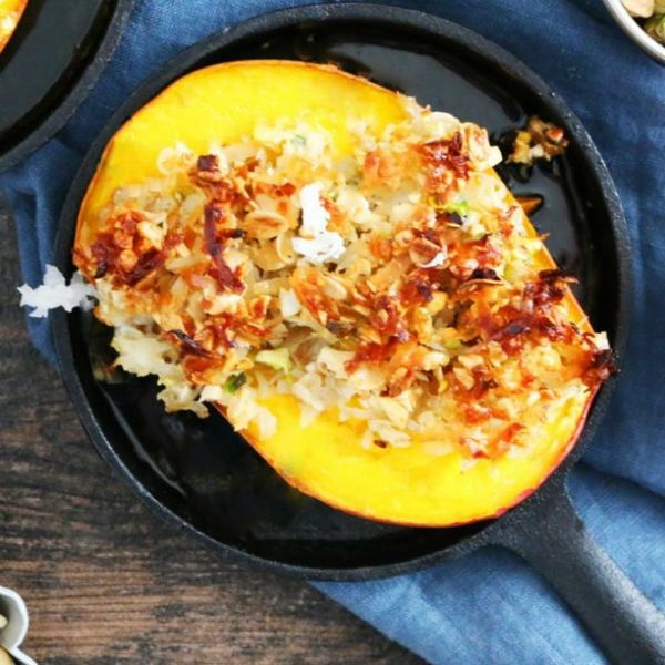 15 Magical Mango Recipes Perfect for Brunch