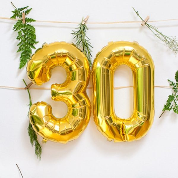 Yo, Shorty — It's Our Birthday! Let's Celebrate With 30% Off ALL Classes (SALE ENDED)