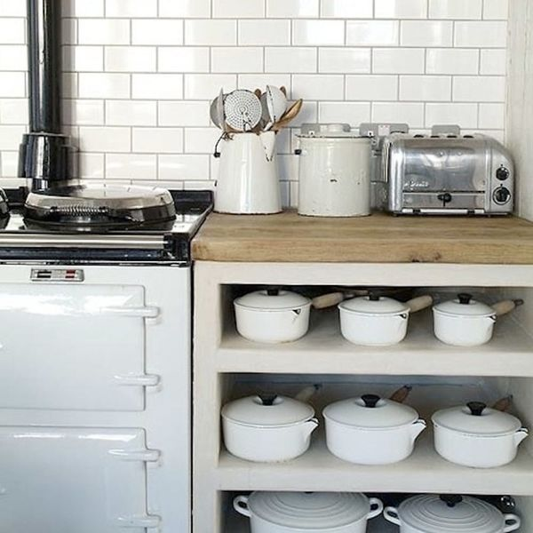 5 Reasons You Should *Really* Cook With Cast-Iron Cookware