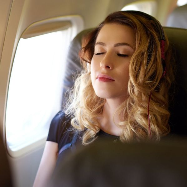 Why Jet Lag Is Worse When You're Flying East