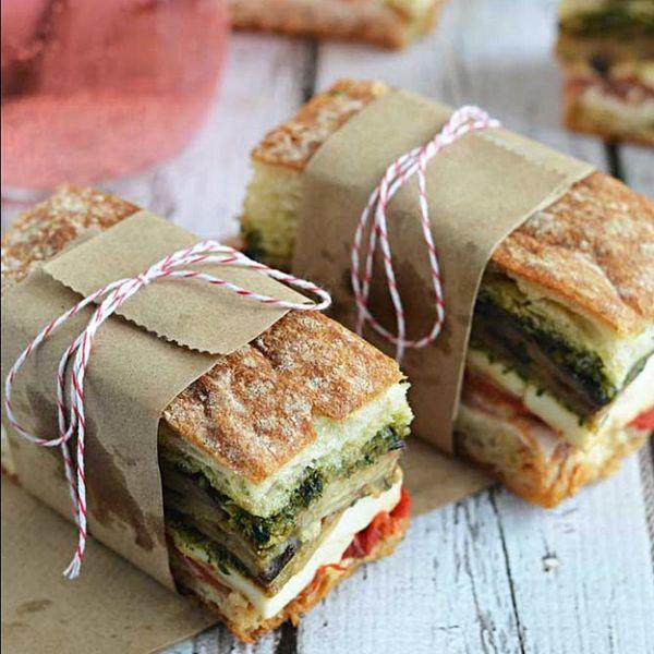 14 Genius Picnic Hacks for the Ultimate Al Fresco Lunch