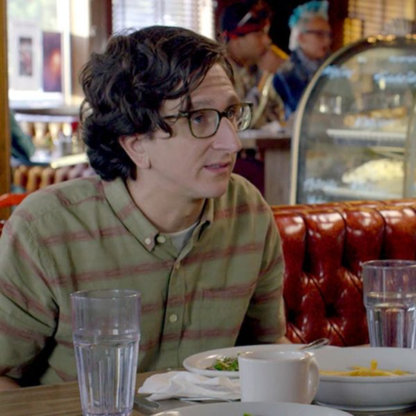 Eat Like Your Fave Netflix Characters at These Restaurants