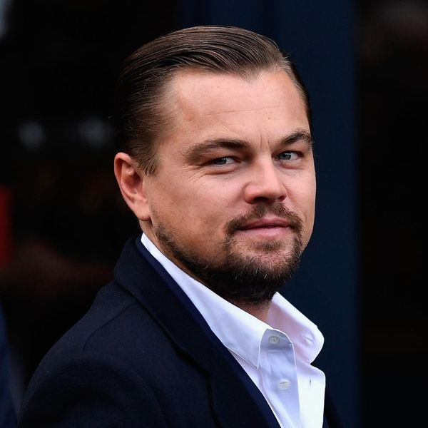 Leonardo DiCaprio Is Single Again After Breaking Up With Nina Agdal