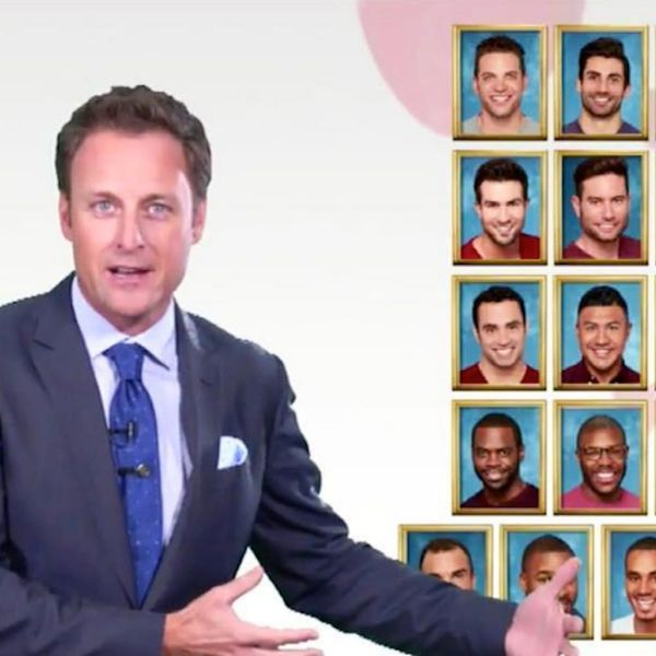 Morning Buzz! The New Bachelorette Contestants Are Here and They're the Most Dramatic Ever + More