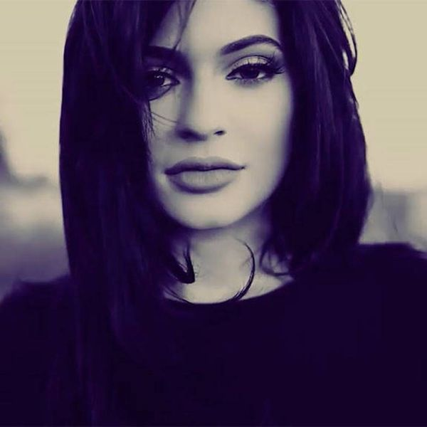 This Peek at Life of Kylie Teases Revelations About the Controversial Celeb