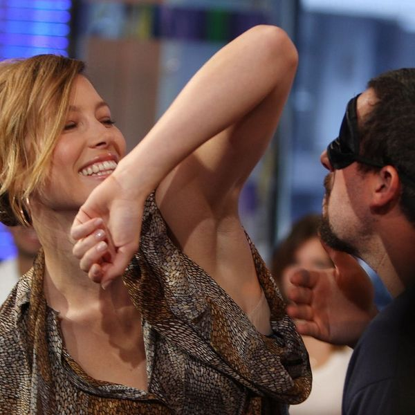 How to Get Rid of Dark Underarms Before Summer Hits