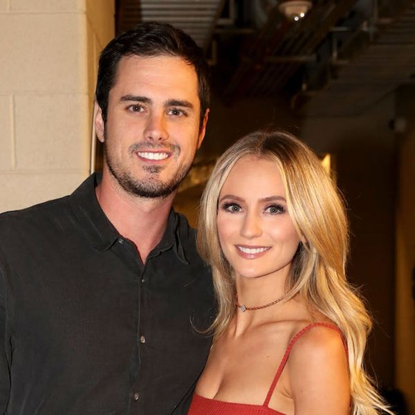 Morning Buzz! Bachelor Stars Ben Higgins and Lauren Bushnell End Their Engagement
