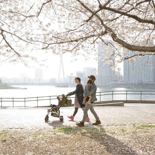 10 Natural Ways to Fight Seasonal Allergies