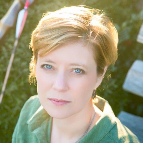 Erin Beaty's New Novel Is Jane Austen With Espionage