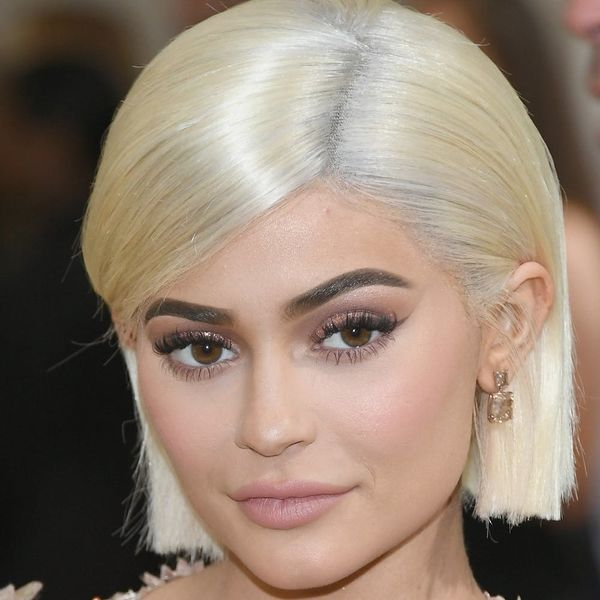 Morning Buzz! Here's Your First Look at Kylie Jenner's New Reality Show + More