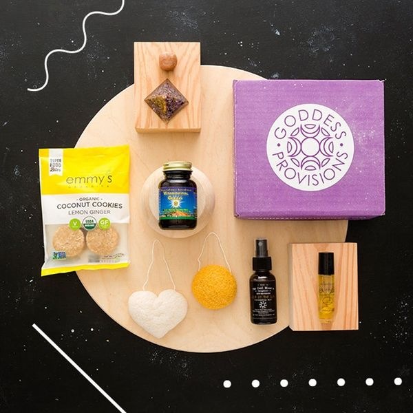 Try These 6 Must-Have Green Beauty Subscription Boxes
