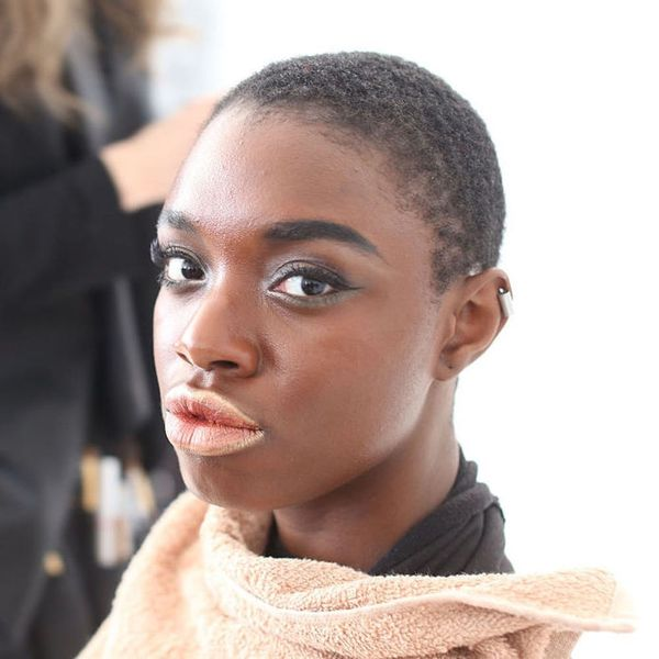 Dear Shea Moisture: Here's Why My Black Hair Matters