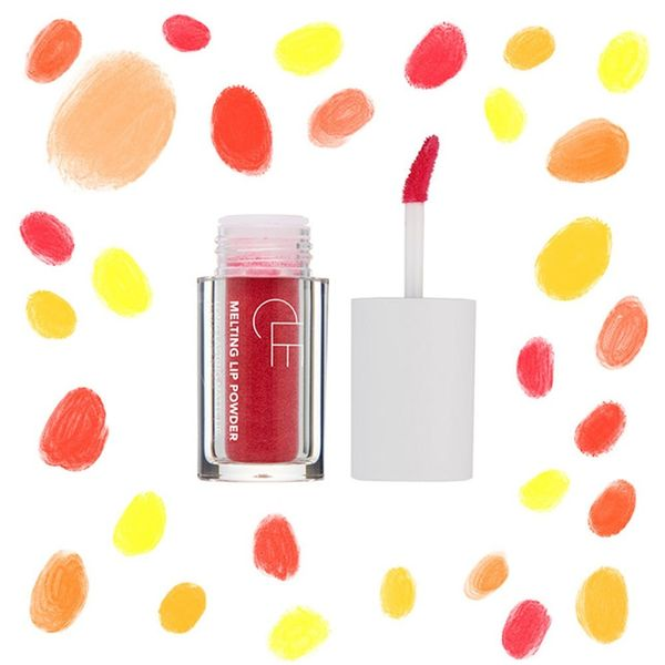 Why Lip Powder Is My Secret Weapon for Long-Lasting Color