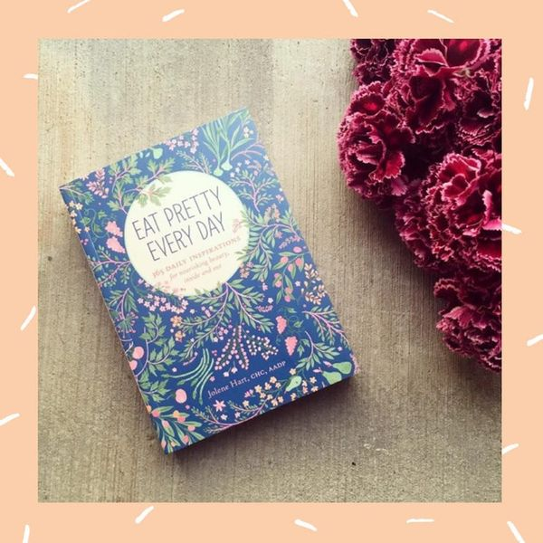 7 Beauty Books That Are the Perfect Mother's Day Gift