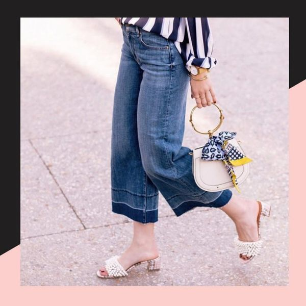 These Are the Bags That It-Girls Are Buying for Summer