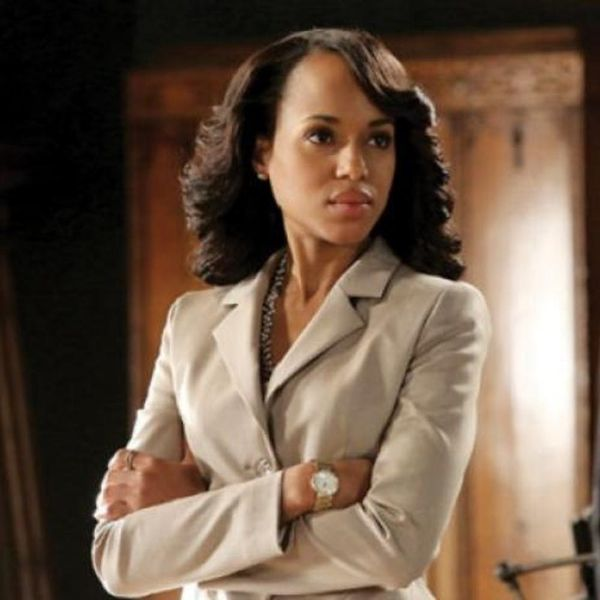 Oh No! Scandal Has Been Canceled and Will End After Season Seven