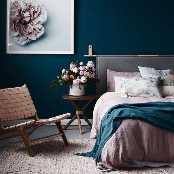 17 Ways to Incorporate Pantone's Discretion Palette into Your Home