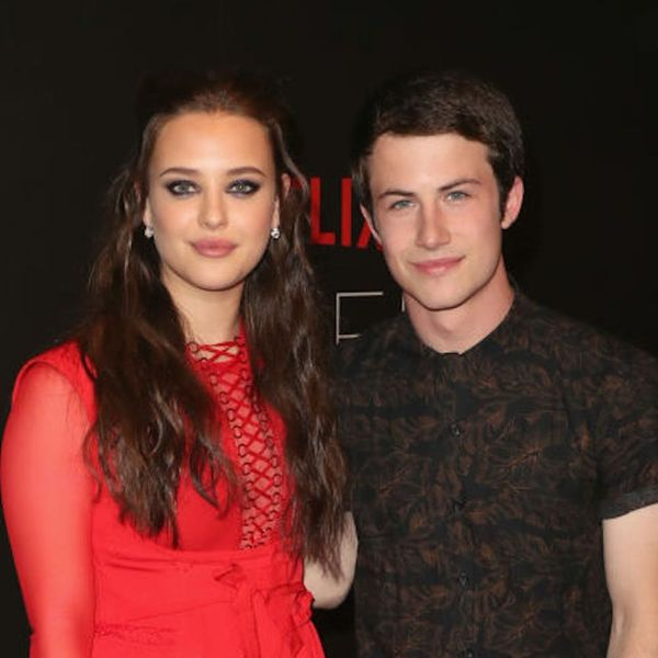 7 Major Things We Already Know About 13 Reasons Why Season Two