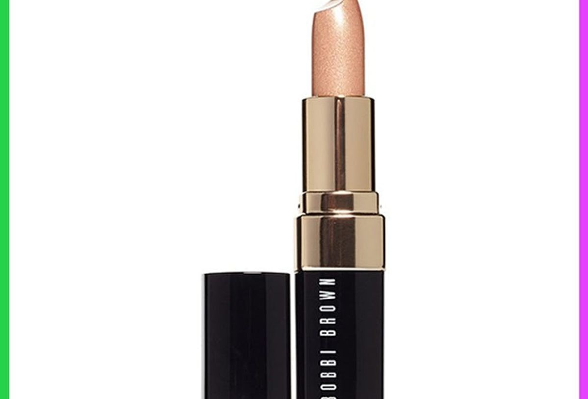 How to Find the Most Flattering Nude Lipstick for your