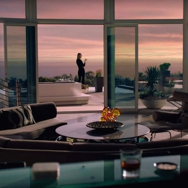 How to Decorate Your Home Like 'Big Little Lies'