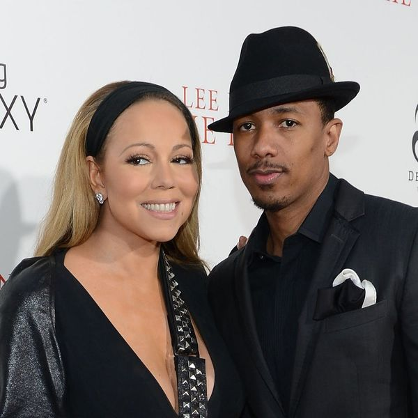 Is Mariah Carey and Nick Cannon's Relationship Back On?