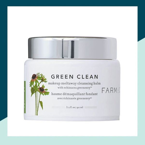 19 Beauty Products You Need for Sensitive Skin