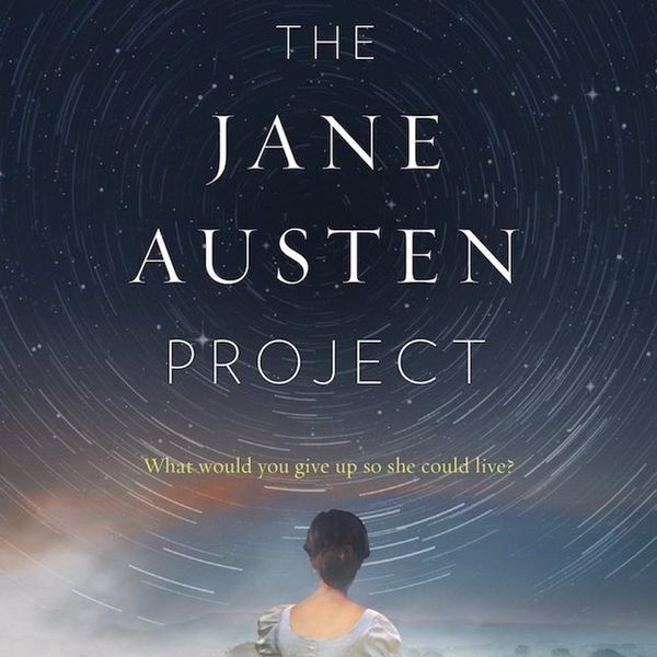 3 New Books to Delight Jane Austen Fans