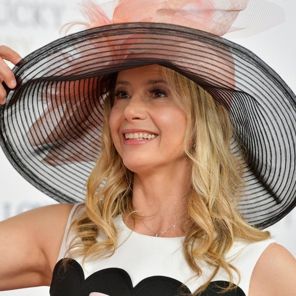 8 Stars Hitting the Style Scene at This Year's Kentucky Derby