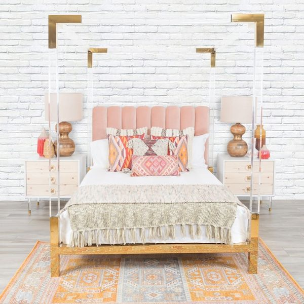 8 Under-the-Radar Home Brands You *Need* to Know About