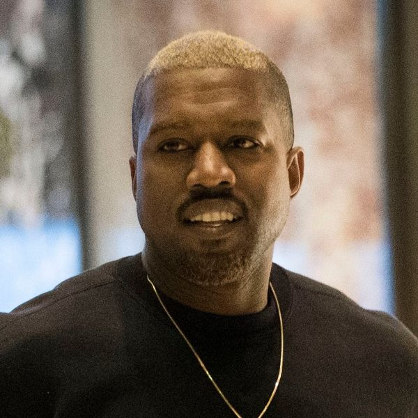Kanye West Just Deleted His Twitter and Instagram Accounts